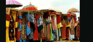 timket-festival-ethiopia