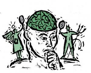 ethical-brain